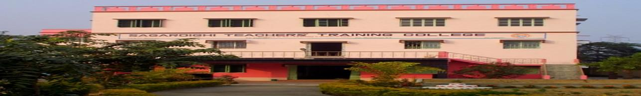 Sagardighi Teacher's Training College, Murshidabad