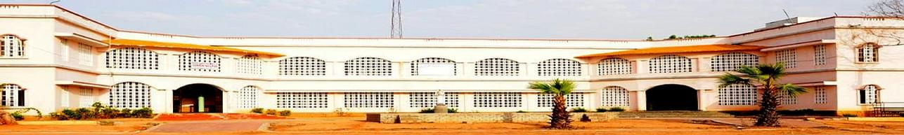 Sanjeevani College of Education, Nalgonda