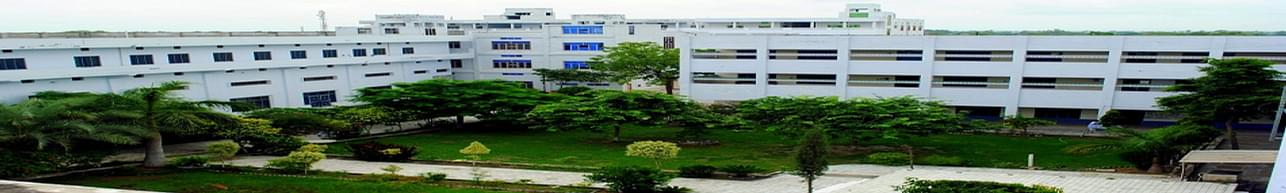Sant Baba Bhag Singh Memorial Girls College of Education - [SBBSMGCE], Moga