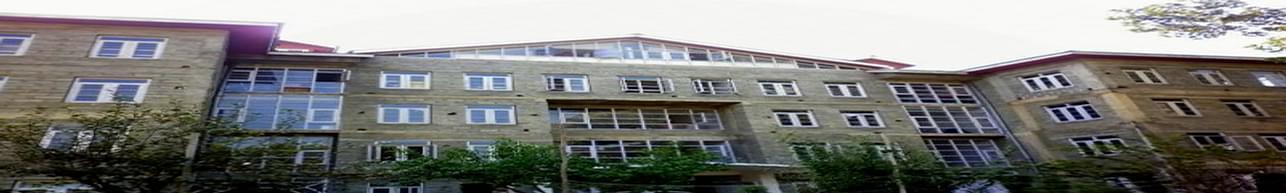 Sarafraz College of Education - [SCE], Srinagar