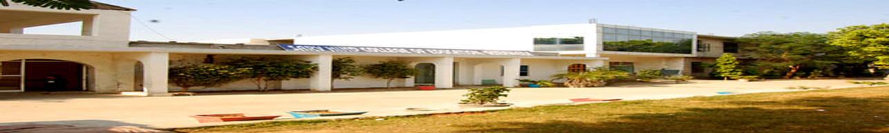 Sarv Hind College of Education - [SHCE], Rewari