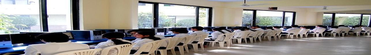 Sat Priya College of Education - [SPCE], Rohtak