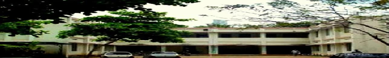 KNM Government Arts and Science College Kanjiramkulam, Thiruvananthapuram