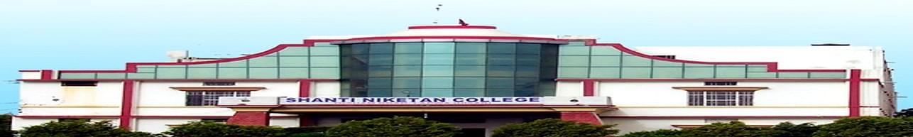 Shanti Niketan College of Education - [SNCE], Srinagar