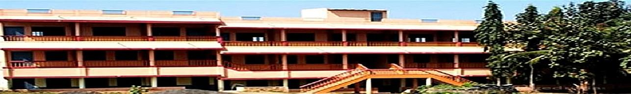K.N.V.V. Sangha's Arts and Commerce College Kittur - [KNVVSACCK], Belagavi