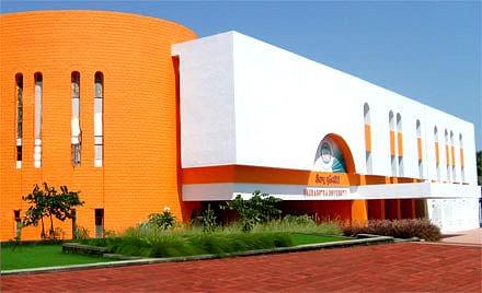 Shree HN Shukla BEd College