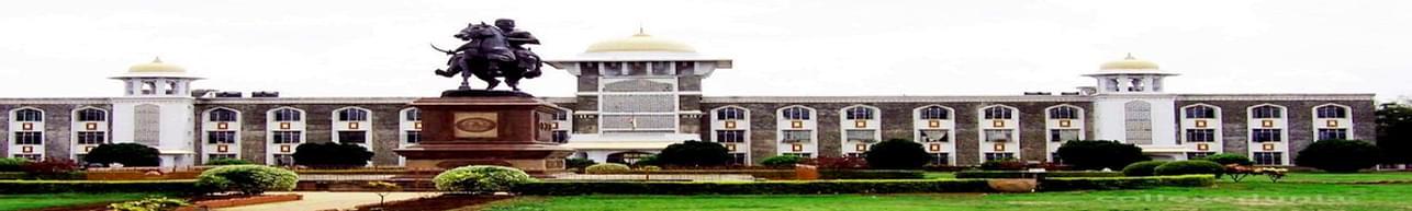 Shree Santkrupa Institute of Education Training and Research, Satara