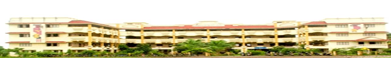 Shree Sardar Patel College of Education - [SSPCE], Navsari