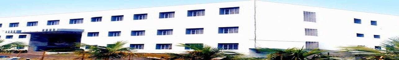 Shri Khanderai Pratishthan's MEd College, Pune