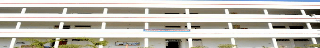 Shri Madhav College of Education and Technology - [SMCET], Ghaziabad