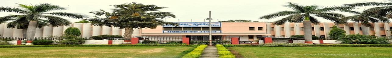 Shri Ram Institute of Education, Bijnor - Course & Fees Details