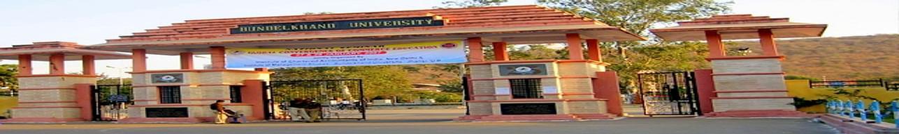 Shri Shankar Bhagwan Institute of Technology, Chitrakoot