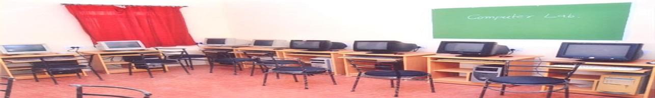 Siddarth Teacher Training College, Jaipur