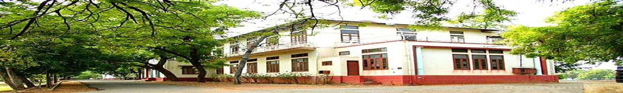 Andhra Muslim College of Arts and Science, Guntur - Course & Fees Details