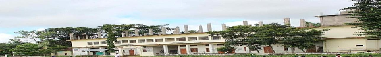 Kakojan College, Jorhat