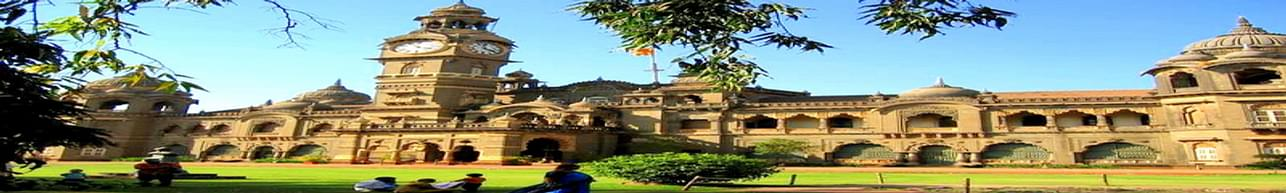 Smt Kapila Khandwala College of Education, Mumbai