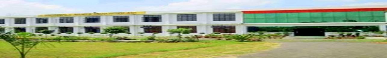 Springdale Girls College, Bareilly