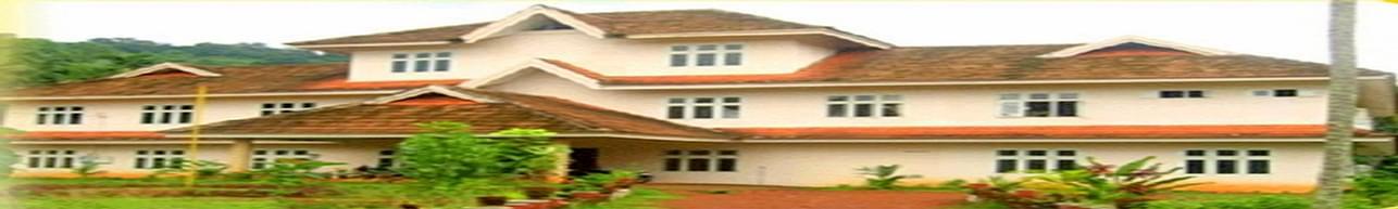 Sree Narayana College of Teacher Education Chelannur, Kozhikode