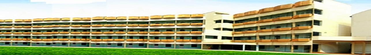 Sri Aurobindo Mira College of Education, Madurai