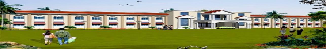 Sri Narayan Das Agarwal College of Education - [SNDACE], Chhatarpur