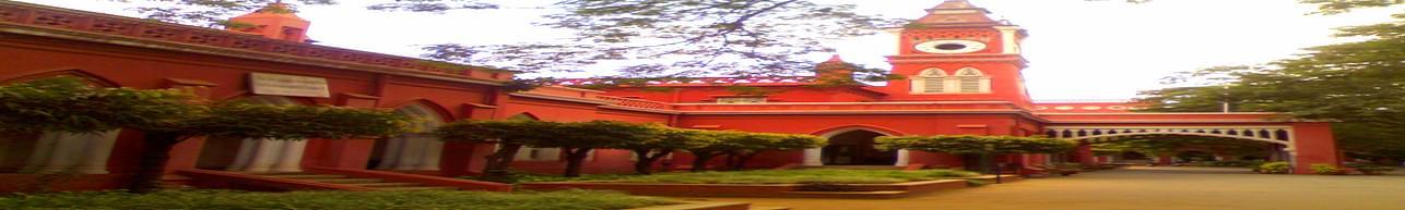 Sri Sarvajna D.Ed College, Bangalore