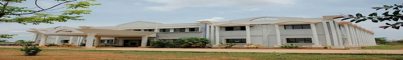 Sri Siddhartha College of Education, Tumkur