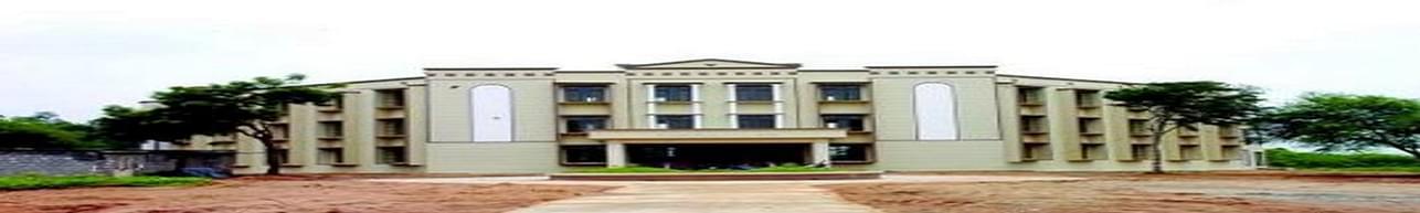 Sri Vivekananda College Education, Mahabub Nagar