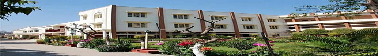 Kamla Nehru College for Women - [KMC], Kapurthala - Placement Details and Companies Visiting