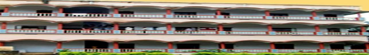 St. Thomas College of Teacher Education - [STCTM], Thodupuzha