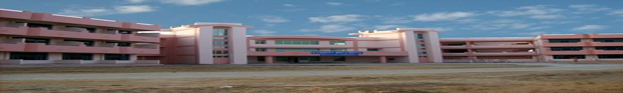 Sunil Gugnani Memorial College of Education - [SGMCE], Rohtak