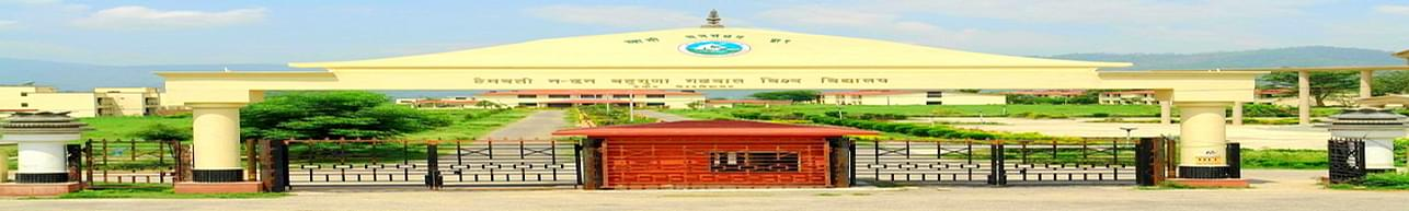 Susana Methodist Girls B.Ed College, Haridwar