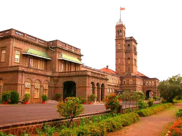 Swami Vivekanad College of Education Wakad