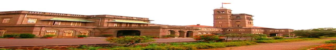 Swami Vivekanad College of Education Wakad, Pune