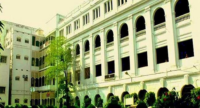 Swami Vivekananda College of Education for Women