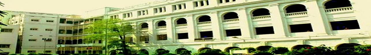 Syamaprasad Institute of Advance Education - [SIAE], Kolkata