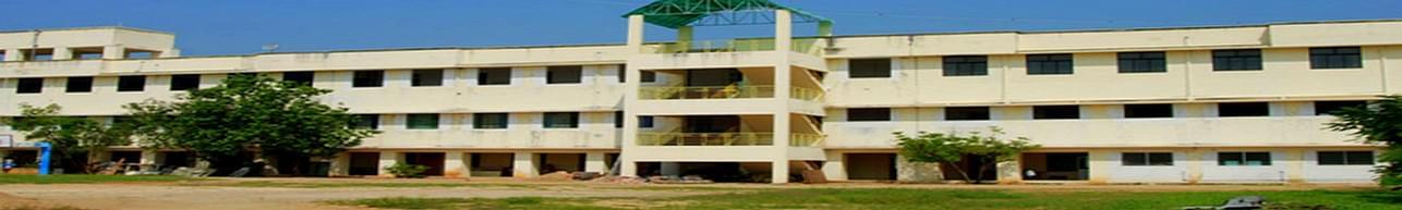 TIM Training College Nadapuram, Calicut