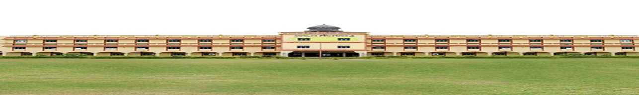 T.M.A.E.  Society's College of Education, Haveri