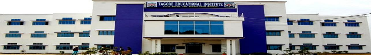 Tagore Post Graduate College of Education, Bhiwani - Course & Fees Details