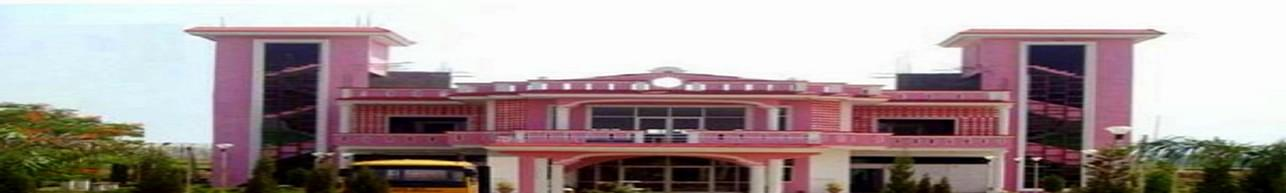 The New  Millennium National College of Education - [NMN], Jammu