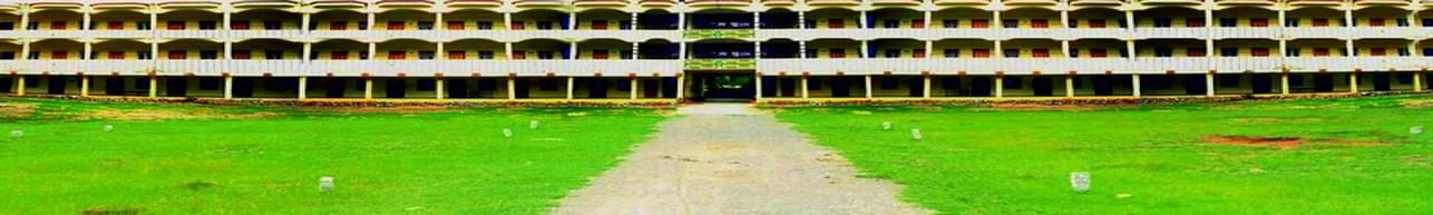 Thotakura Ramakotaiah College of Education, Guntur