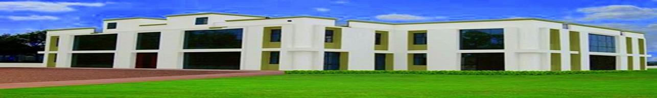 Trident B.Ed. College, Bhojpur