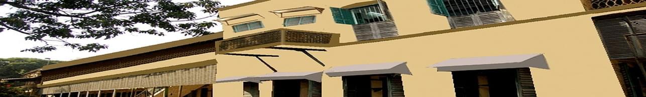 United Missionary Primary Teachers Training Institute - [UMPTTI], Kolkata