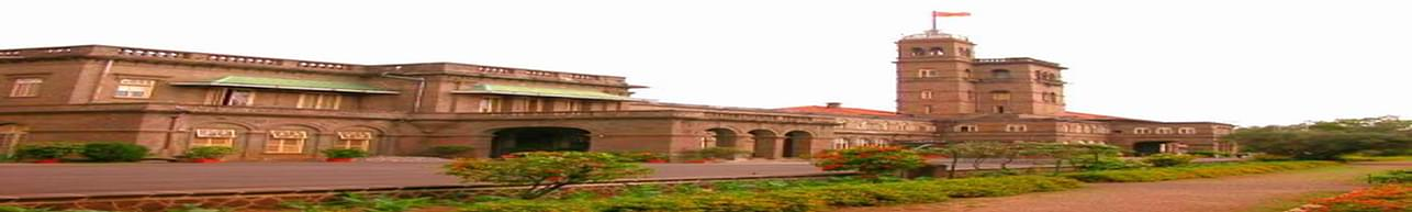 Swami Vivekanand College of Education, Pune