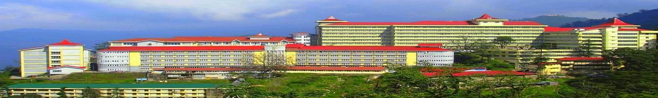 Vaishno College of Education - [VCE], Kangra