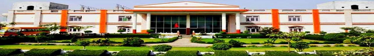 Vardey Devi Institute of Engineering and Technology, Jind