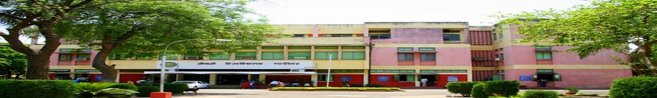 Veenavadini Teacher's Tranning Institute - [VTTI], Gwalior