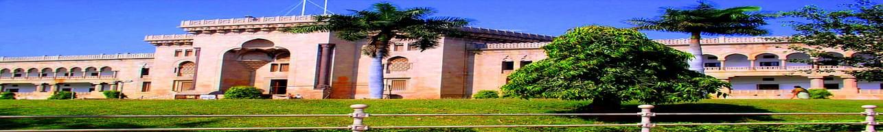Venkata Sai College of Teacher Education, Mahabub Nagar - Course & Fees Details