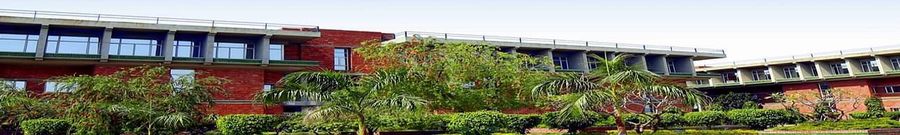 Vidya Institute of Creative Teaching - [VICT], Meerut