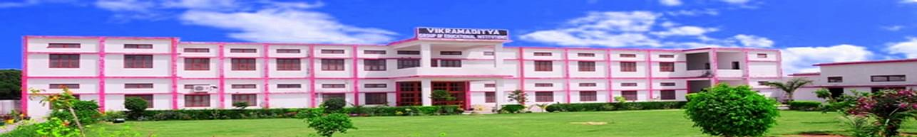 Vikramaditya College of Education - [VCE], Rohtak