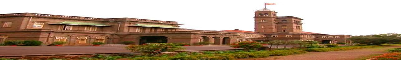 Vishwasatya D.T.Ed. College, Nashik